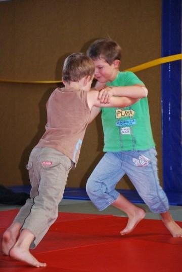 40 J Judo 2012 96