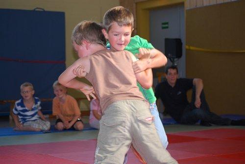 40 J Judo 2012 97