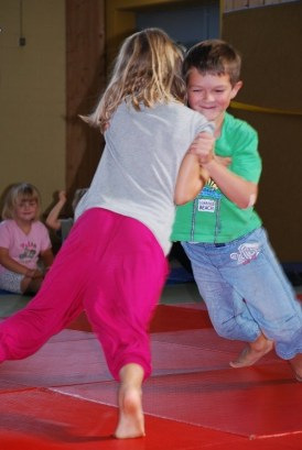 40 J Judo 2012 98