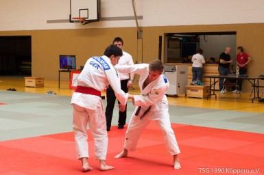JtfO_Judo_2017-002