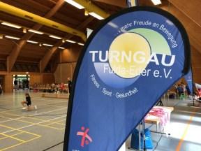 Melsungen_Turngau