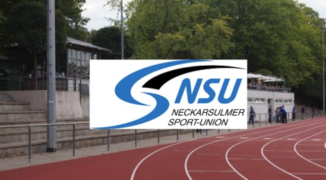Team-Check: Neckarsulmer Sport-Union