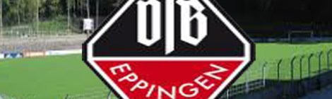 Team-Check: VFB Eppingen