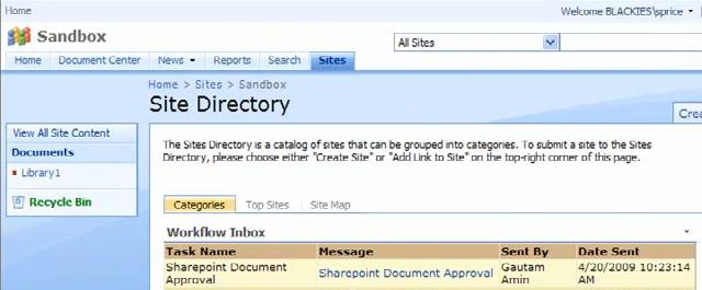 sharepoint_inbox1