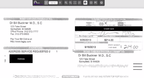 2014-08-06 13_07_37-OpenRedact - Documentum or Alfresco Redaction - YouTube