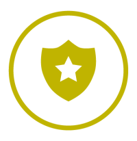 OCMS Compliance Solution
