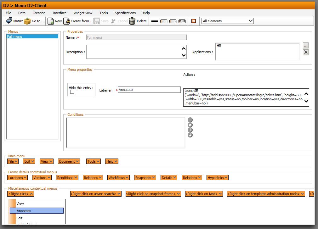 2016-01-19 16_09_19-D2-Configuration - d2_d67 - Internet Explorer