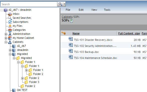 webtop folder cliip