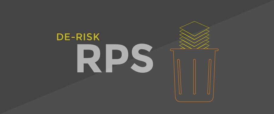 De-Risk RPS
