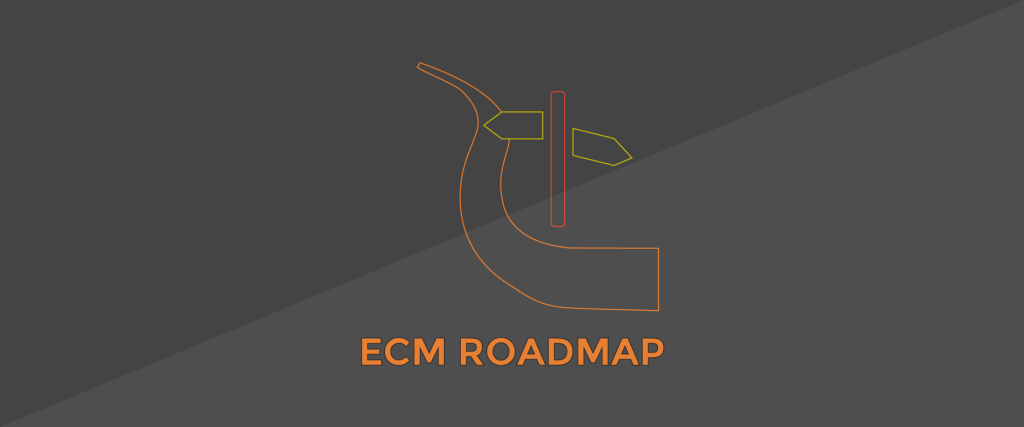 ecm-roadmap