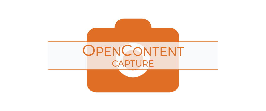 TSG_opencap-featured-image