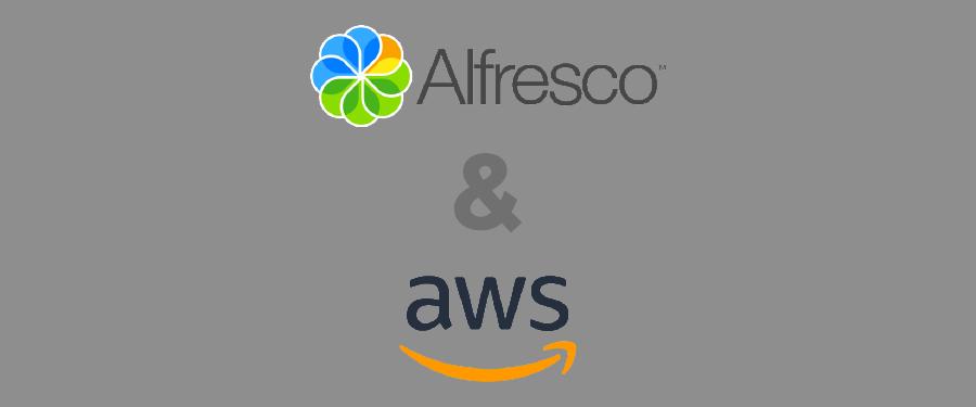 alfresco-aws