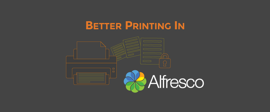2018_alfresco-printing