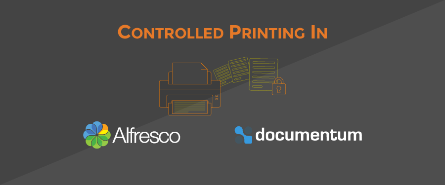 controlled-printing