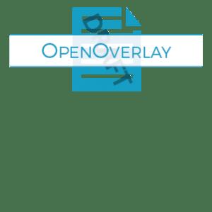 OpenOverlay