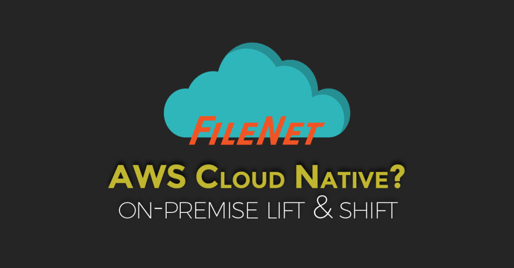 2020_filenet cloud native