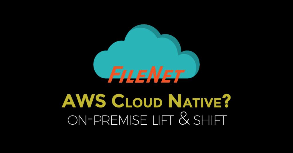 2020_filenet cloud native