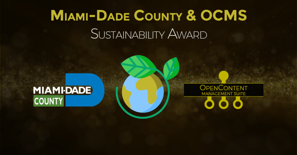 Miami-Dade-Sustainability-Award
