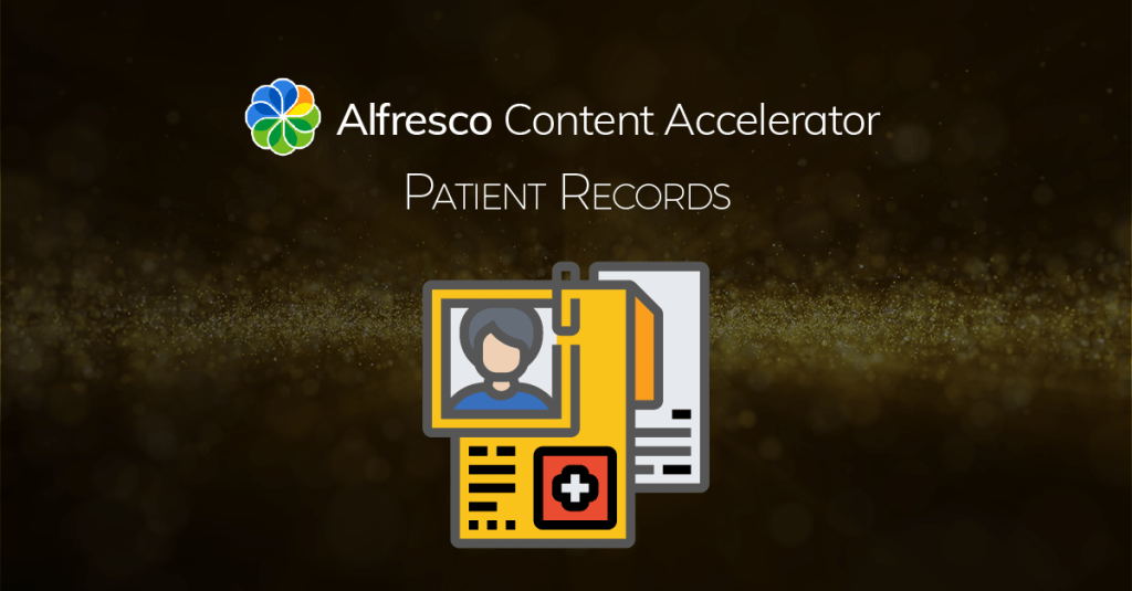 ACA - Patient Records