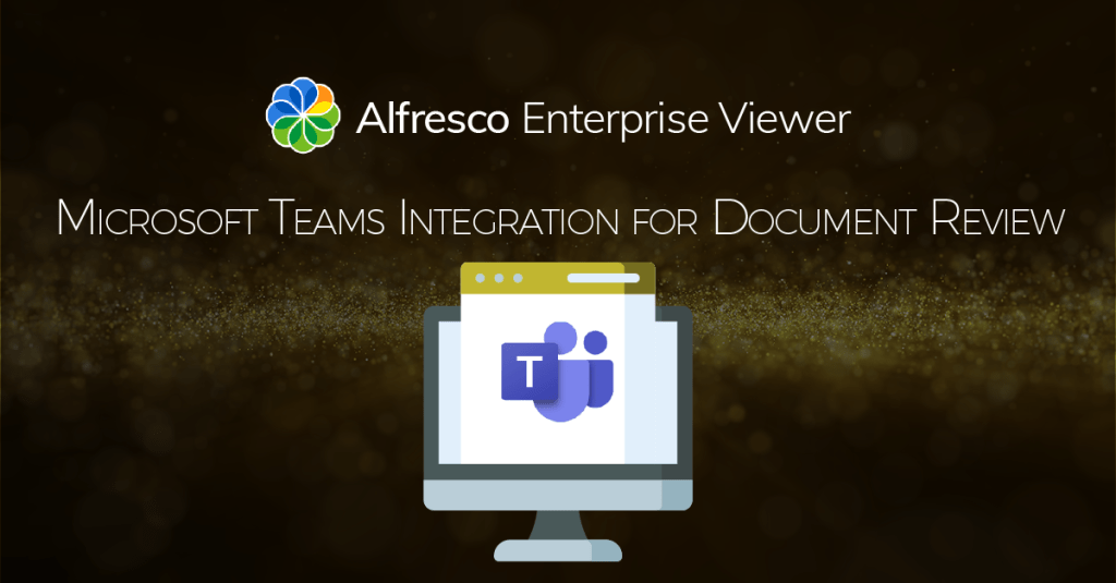 AEV - Teams for Document Review