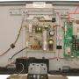 TV Repair Questions