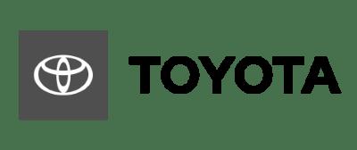 Toyota_logo_400x200