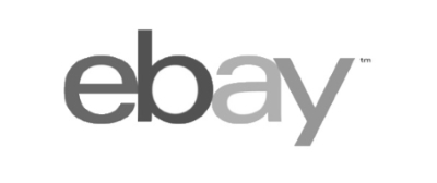 ebay-logo_400x200