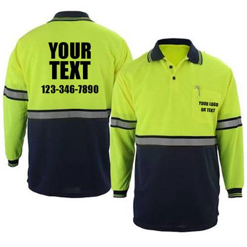 https://i2.wp.com/www.tshirtbydesign.com/wp-content/uploads/sites/2/2018/11/custom-safety-long-sleeve.jpg?w=625&ssl=1