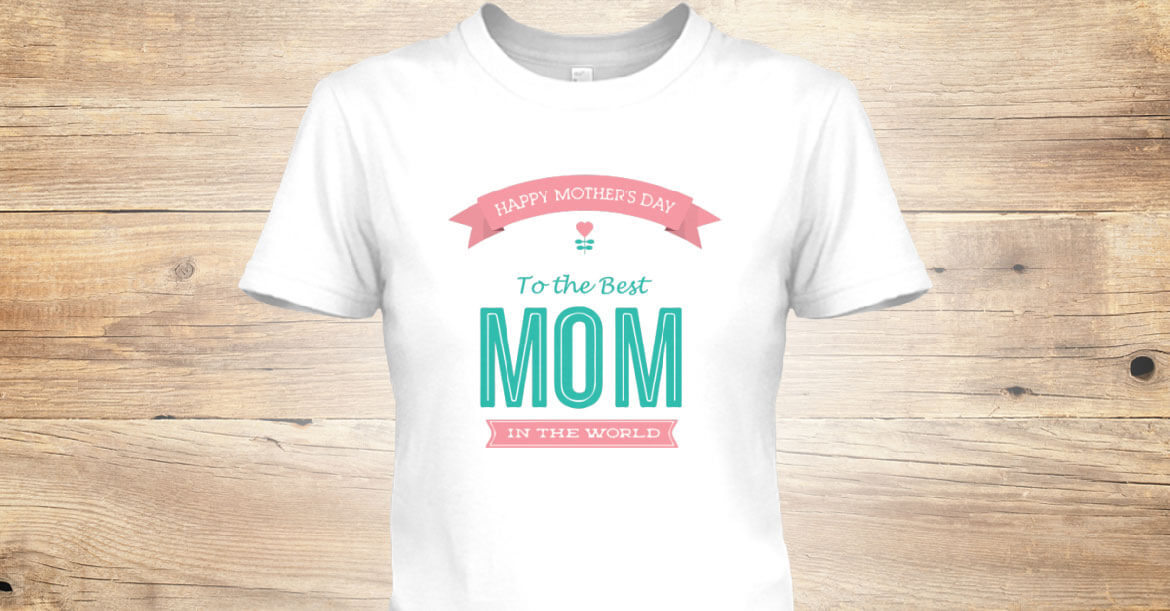 83186db6 Happy Mothers day. We are celebrating Mothers Day. Available in Long Sleeve  Tees, Regular Tees and Women's Tees with ...