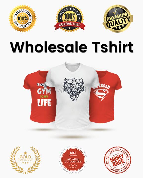 Basketball pulse t shirt design sports heartbeat t shirt for Celebrity t shirts wholesale