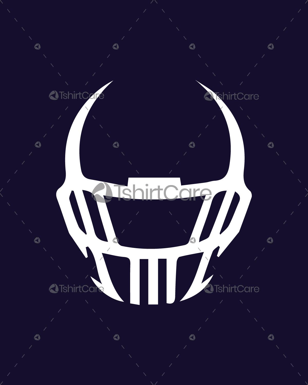 Football T Shirts Designs Ideas