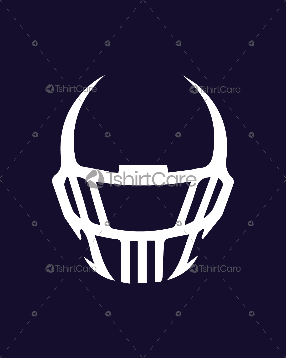 Game Day T Shirt Designs