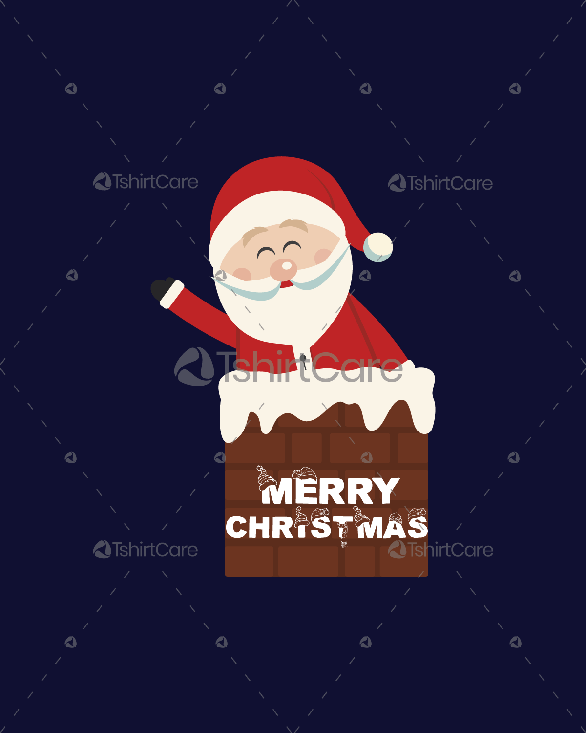 Funny Merry Christmas.Funny Merry Christmas T Shirt Design Holiday Shirt Design Idea For Party T Shirts Tshirtcare