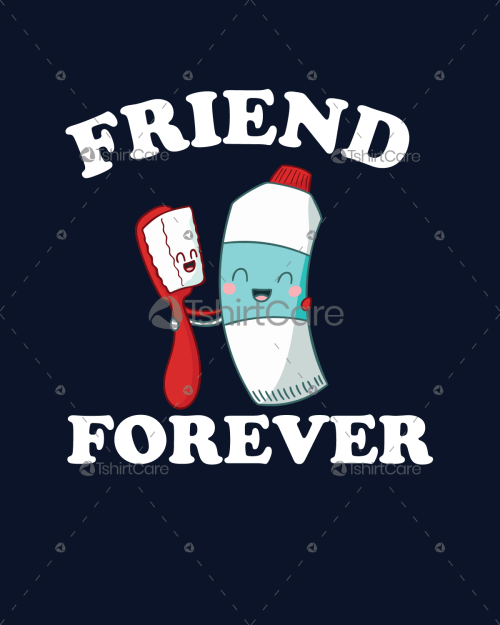 08a93d7a friendship day gifts - TshirtCare