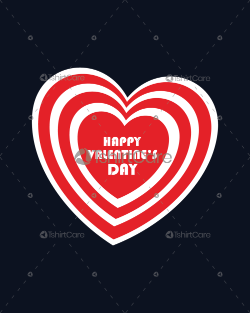 Happy valentines day t shirt for men women Tshirtcare