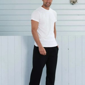 Russell Παντελόνι Φούτερ Με Λάστιχο | 4 χρώματα