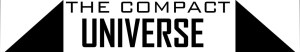 The Compact Universe