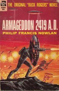 Armageddon 2419