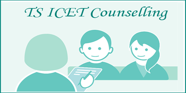ICET Counselling