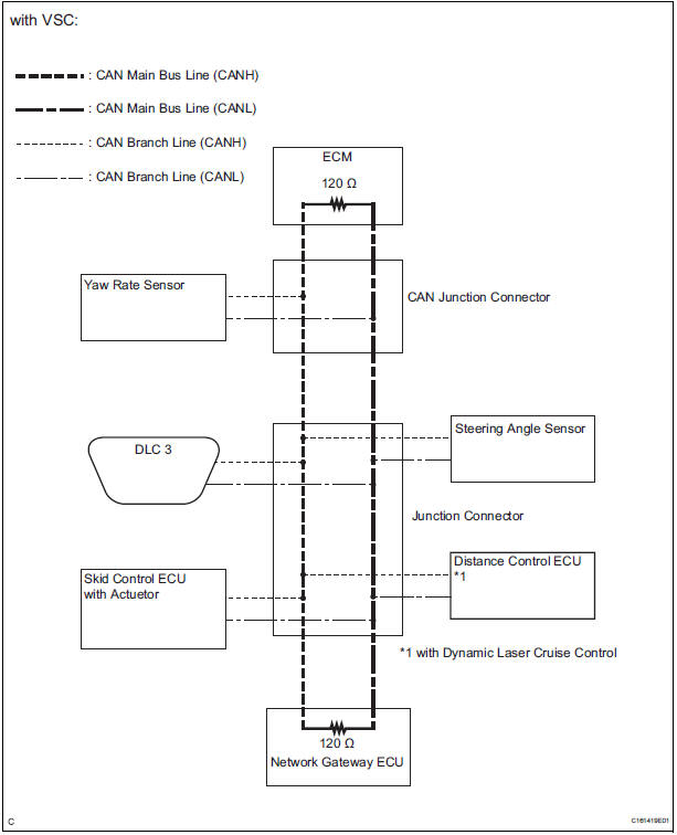 index591?resize\\\\\\\=613%2C756 bluebird speaker wiring diagram s video diagram, home coaxial  at pacquiaovsvargaslive.co