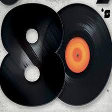 Music Disc