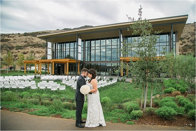Gerry Ranch Wedding_8168.jpg