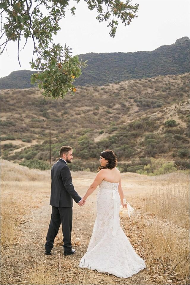Gerry Ranch Wedding_8172.jpg
