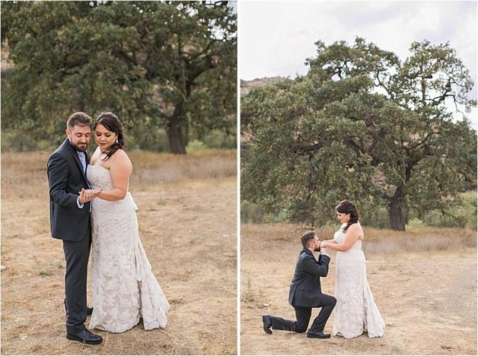 Gerry Ranch Wedding_8175.jpg