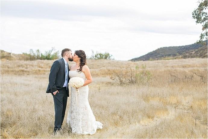 Gerry Ranch Wedding_8181.jpg