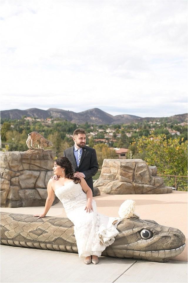 Gerry Ranch Wedding_8183.jpg