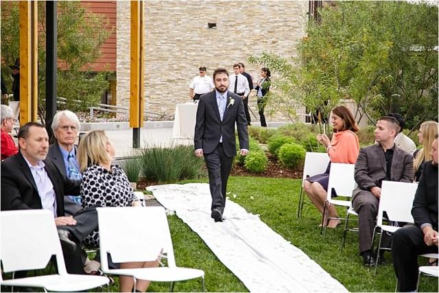 Gerry Ranch Wedding_8207.jpg