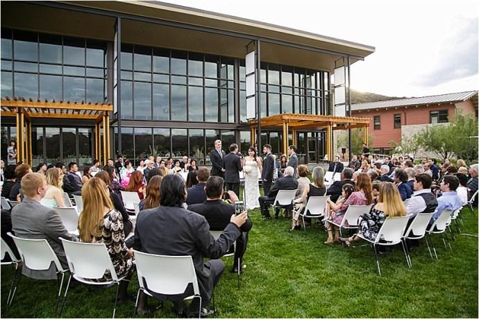 Gerry Ranch Wedding_8209.jpg