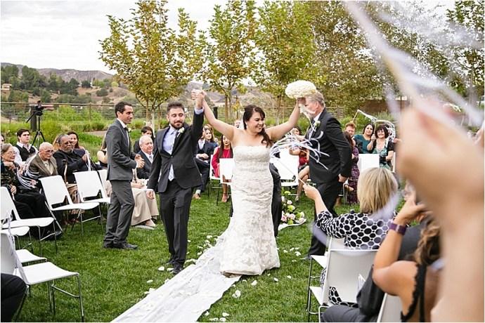 Gerry Ranch Wedding_8213.jpg