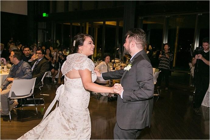 Gerry Ranch Wedding_8227.jpg